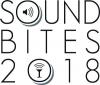 soundbites2018.jpg