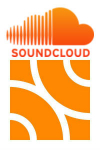 soundcloudappnexus2018.jpg
