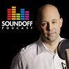soundoff2018.jpg