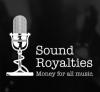 soundroyalties12919.JPG