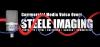 SteeleImaging.jpg