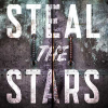 stealthestars2018.jpg
