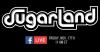 SugarlandFBLive11172017.jpg