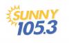 Sunny105.3Bakersfieldcropped.jpg