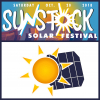 sunstocksolarfestival.jpg