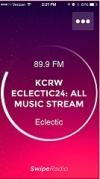 SwipeRadio.jpg