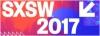 SXSW2016.jpg