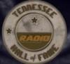 TennesseeRadioHallOfFame2015.jpg