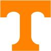 TennesseeVolunteers2018.jpg