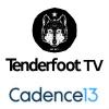 tenderfootcadence132018.jpg