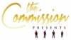 TheCommissionPresentsUSETHISONE.jpg