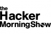 TheHackerMorningShow2017cropped.jpg