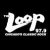 TheLoop97.9107.9.jpg
