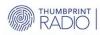 ThumbprintRadio2016.jpg