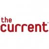 thecurrent2016.jpg