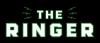 theringer2016.jpg