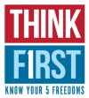 thinkfirst2018.jpg