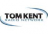 TomKentRadioNetwork2018.jpg