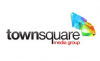 townsquare2012.jpg