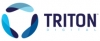 TritonDigital2016.jpg