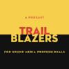 trailblazers2019.jpg