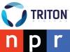 tritondigitalnpr2016.jpg