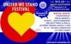 UnitedWeStandFestival2016.jpg
