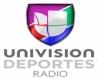 UnivisionDeportesRadio2016.jpg