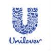 unilever2015.jpg