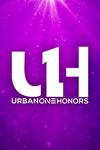 UrbanOneHonors2018301.jpg