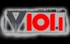 V101Sacramento2016.jpg
