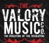 Valorymusic.jpg