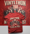 vinylthon2018500x564.jpg