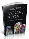 vocalrecall.jpg