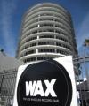 WAXCapitolTower.jpg