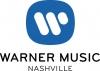 WarnerMusicNashville3.jpg