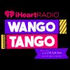 wangotango2019.png