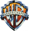 warnerchappelllogo.jpg