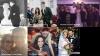 Weddings91415.jpg