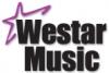 WestarMusicLogo2016.jpg