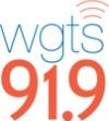 WGTS91.12016.jpg