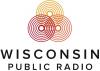 WisconsinPublicRadio2017.jpg