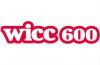 wicc2018.jpg