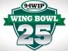 wingbowl252016.jpg