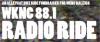 WKNCRadioRide2016.jpg