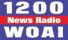 WOAINewsRadioUSETHISONE.jpg