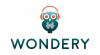 Wondery2016b.jpg
