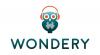 Wondery2018.jpg