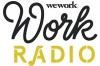 WorkRadio2016.jpg