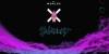 WorldsX.Galaxxxy2015.jpg